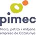 Pimec, micro, petita i mitjana empresa