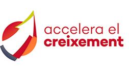 Accelera el creixement. Programa d'acceleració empresarial a Barcelona